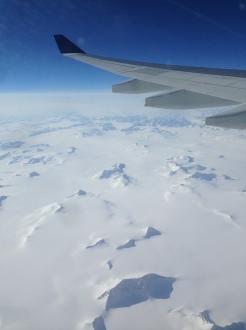 Greenland 3