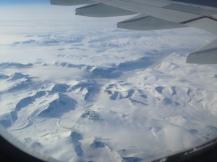 Greenland 5
